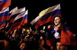 http://fr.ria.ru/images/20073/99/200739934.jpg