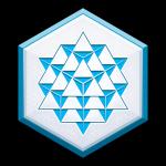 Contributing-Member-II-150x150.png