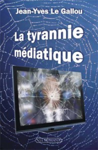 la-tyrannie-mediatique-196x300.jpg