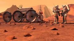mars_missionhabitee_echantillons_rover_nasa.jpg