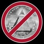 nonauxilluminatis.jpg