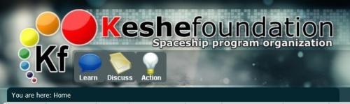 Kesh fondation.jpg