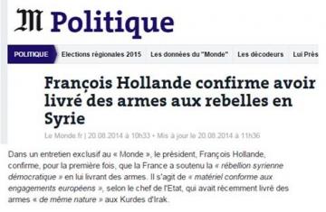 http://www.les-crises.fr/wp-content/uploads/2015/11/hollande-1.jpg