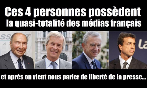 4 personnes presse française.jpg