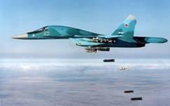http://www.mamafrika.tv/wp-content/uploads/2016/06/Russian-jet-696x436-681x427.jpg