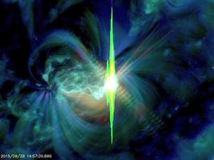 http://spaceweather.com/images2015/28sep15/m7.jpg