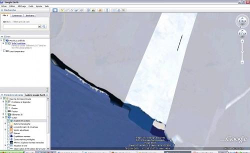 Les retouches grossières au Pôle Sud.JPG