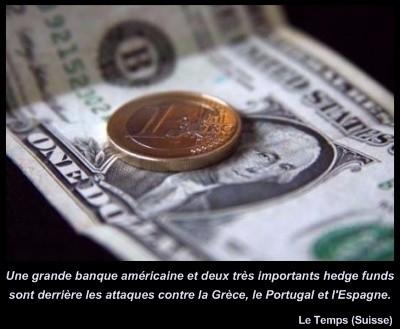 euro-dollars.jpg