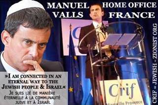 http://blog.balder.org/billeder-blog/Manuel-Valls-CRIF-France-Home-Office-I-Am-Connected-In-An-Eternal-Way-To-The-Jewish-People-And-Israel.jpg