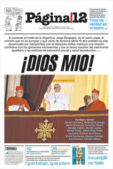 Pagina12.png