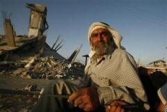 3728898558-des-soldats-israeliens-temoignent-d-une-guerre-sans-retenue-a.jpg