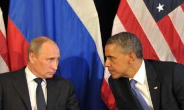 Alexei Nikolsky (Ria Novosti/AFP/Archives)