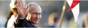 Poutine Lettre.jpg