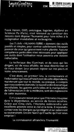 Franck Hatem.jpg