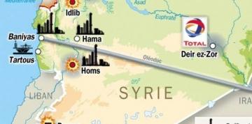 http://www.les-crises.fr/wp-content/uploads/2015/11/36585251.jpg