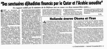 http://www.les-crises.fr/wp-content/uploads/2015/11/qatar-8-13-11-2013.jpg