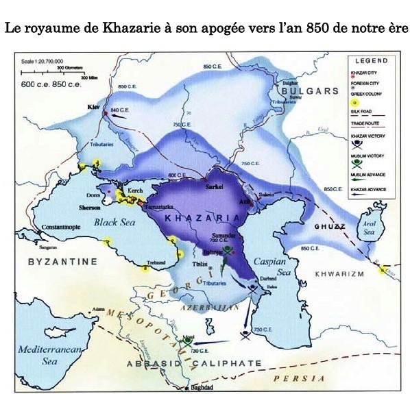 http://www.lepouvoirmondial.com/media/00/01/1892786876.jpg