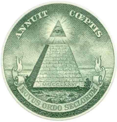 Logo des Illimunati.jpg