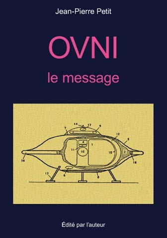 ovni_le_message_1ere_small.jpg