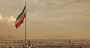 Téhéran, Iran