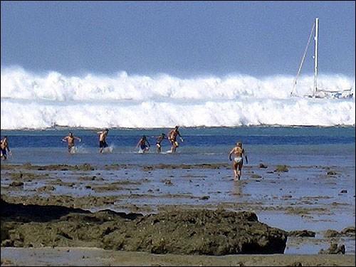 tsunami3.jpg