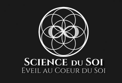 Opera Instantané_2021-10-02_141630_www.sciencedusoi.com.png