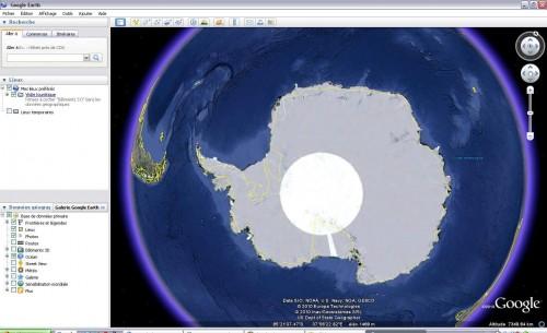 Pôle Sud.JPG
