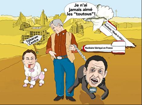 Bush et sarko.png