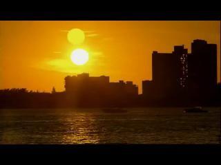 2 soleils.JPG