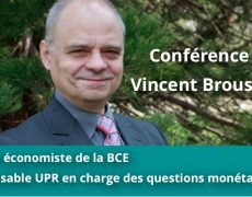 https://www.upr.fr/wp-content/uploads/2017/04/BROUSSEAU-230x180.jpeg