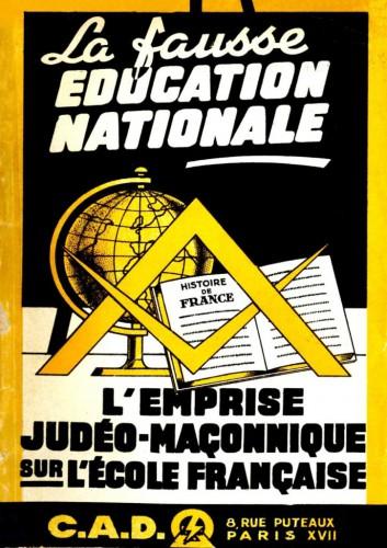 La fausse éducation nationale.jpg