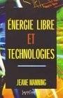 energie libre et technologies.jpg
