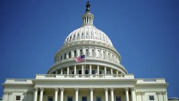 Le Congrès US se prononce pour des sanctions contre Moscou
