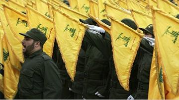 Le Hezbollah se prépare-t-il à une offensive en Syrie?