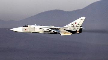 Su-24