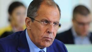 La Russie offre ses services au Liban