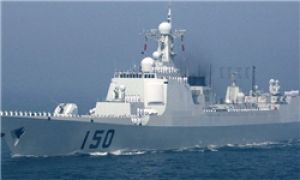 Le dernier coup anti-OTAN de Russie/Iran?!