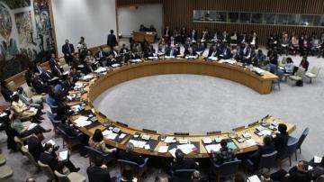 Un projet de résolution pour une trêve à Alep en discussion à l'Onu ©sputnik