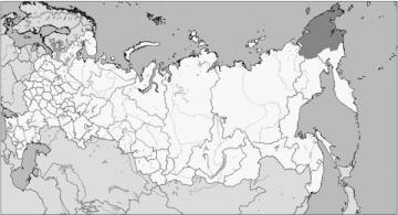 http://www.zeit-fragen.ch/fileadmin/_processed_/7/f/csm_ZF_20161011_23_Eurasien_ccba0e2657.jpg