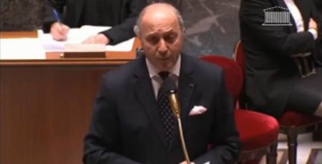 Laurent-Fabius-avoue-850x434.jpg