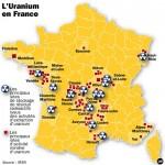 carte mines uranium.jpg