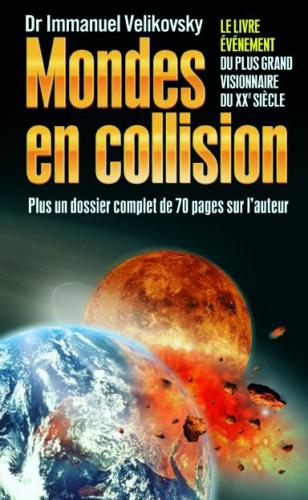 mondes_collision.jpg