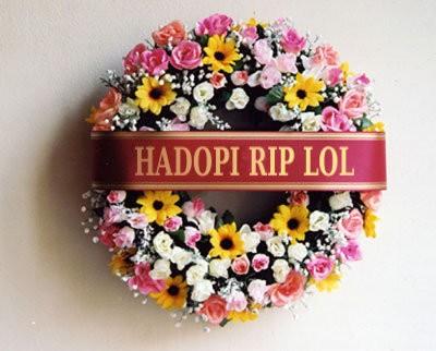 hadopi-mortuaire.jpg