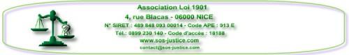PIED DE PAGE LOGO -SOS JUSTICE.jpg