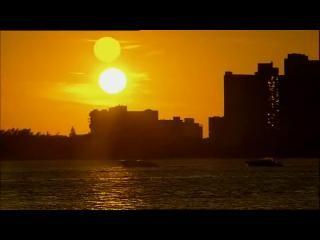 2 soleils-1.jpg
