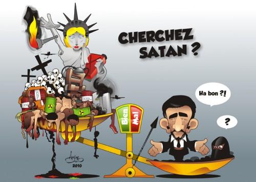 Ahmadinejad_g.jpg