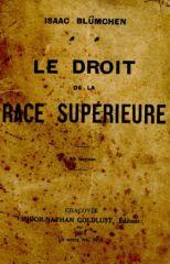 Urbain_Gohier_-_Le_droit_de_la_race_superieure.jpg