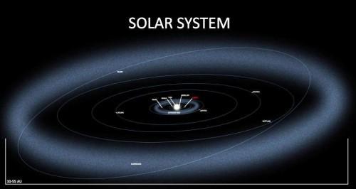 Système Solaire 5.jpg