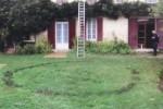 http://www.lepouvoirmondial.com/media/00/02/134019842.jpg