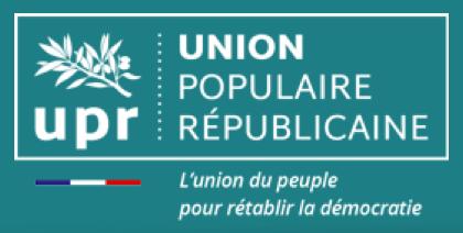 Logo-upr.png